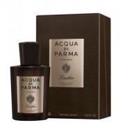Acqua di Parma Colonia Leather 100 ml Spray, Eau de Cologne Concentrèe