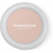 Vonmaehlen Backflip Signature Phone Grip - Rosé Gold