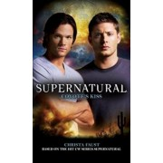 Supernatural: Coyote's Kiss, Paperback/Christa Faust