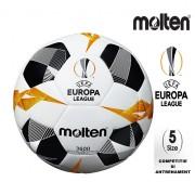 Minge fotbal Molten, replica UEFA Europa League 2019-20 Group Stage