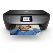 HP Envy 7130 Stampante Multifunzione A Colori Wi-Fi Colore Nero