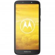Celular Motorola Moto E5 Play - Negro