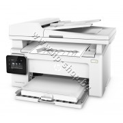 Принтер HP LaserJet Pro M130fw mfp, p/n G3Q60A - HP лазерен принтер, копир, скенер и факс