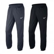 Pantalon Libero14 Knit - Nike