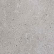 Ariston Caldaia A Condensazione Genus Premium 24 Kw, Alimentazione A Metano, A Magazzino
