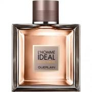Guerlain l ´homme ideal edp, 50 ml