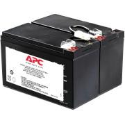 Acumulator UPS BN1250LCD, BR1200LCDI, BR1500LCDI, BX1300LCD, BX1500LCD APCRBC109