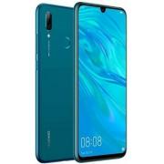 "Mobitel Smartphone Huawei P Smart 2019, 6,21"", 3GB, 64GB, Android 9.0, sapphire plavi"