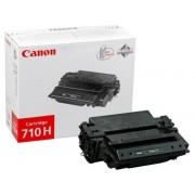 Canon Tóner Original CANON 710H para Láser Shot LBP-3460 Negro