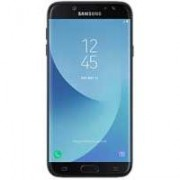 Mobilni telefon Samsung Galaxy J7 2017 Black Dual Sim