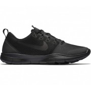 Nike - Free Train Versatility men's training shoes