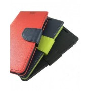Capa Bolsa Flip Carteira / Livro FANCY para Huawei Mate 10