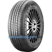 Rotalla F109 ( 225/60 R16 98H )