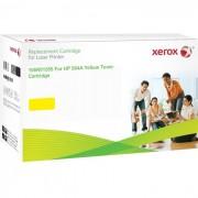 Xerox 106R01585 alternativo HP 504A - CE252A toner amarillo