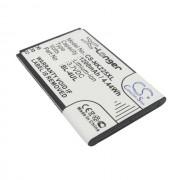 Батерия за Nokia 230 Dual BL-4UL