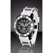 AQUASWISS SWISSport XG Watch 62XG0115