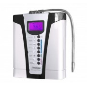 Ionizator apa PurePro JA-703