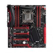 ASUS RAMPAGE V EXTREME/U3.1 Intel X99 LGA 2011-v3 Extended ATX motherboard