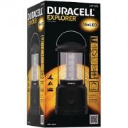 Duracell 280 Lumen EXPLORER 16 LED Lantern (LNT-200)