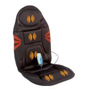 Масажираща седалка LANAFORM Back Massager