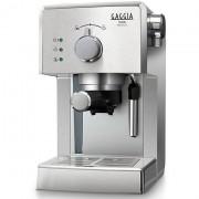 Gaggia Viva Ri8437/11 Macchina Da Caffè Manuale 950 Watt Serbatoio 1,25 L Colore