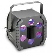 Cameo MOONFLOWER HP Lichteffekt
