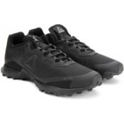 REEBOK ALL TERRAIN CRAZE Running Shoes For Men(Black)