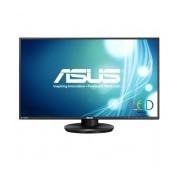 "Monitor ASUS VN279QL LED 27"", FullHD, Widescreen, HDMI, Bocinas Integradas (2 x 4W), Negro"