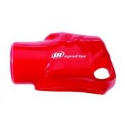 Ingersoll Rand 212-BOOT, llave de impacto bota protectora
