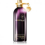Montale Aoud Purple Rose парфюмна вода унисекс 100 мл.