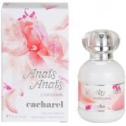 Cacharel Anais Anais L'Original парфюмна вода за жени 30 мл.