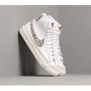 Nike Blazer Mid '77 Vintage We Reptile White/ Sail