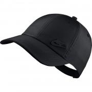 Nike unisex baseball sapka Sportswear H86 Cap 942212-010