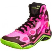 Under Armour Outdoors For Men(Pink, Green)