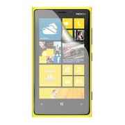 Shree Retail Screen Protector Clear Scratch Guard For Nokia Lumia 625 ( Pack Of 2)