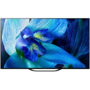 SONY KD-65AG8 OLED-tv (65 inch / 164 cm, OLED 4K, SMART TV, Android TV)