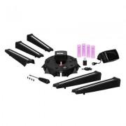 Vertagear 5 Star Base LED/RGB Upgrade Kit for Racing Series