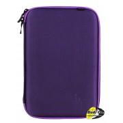 """Tnb utabsub7pl torbica za tablet racunare 7"""" """"sublim"""" purple"""