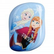 Tangle Teezer Compact Styler spazzola compatta - Disney Frozen