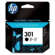HP 301 CH561EE svart bläckpatron Deskjet