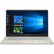 """Laptop ASUS VivoBook S14 S430FA-EB007T, 14"""" FHD Anti-Glare, Intel Core i5-8265U, RAM 8GB DDR4, SSD 256GB, Windows 10 Home"""