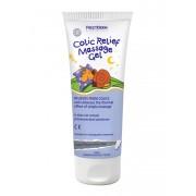 Frezyderm Colic relief gel masaj pentru calmarea colicilor 100ml