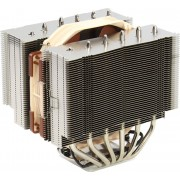 Noctua NH-D15S | 140mm
