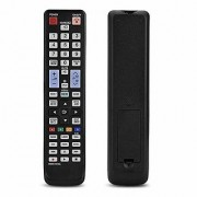 EHOP Compatable Remote for Samsung Universal LCD+LED TV Series URC-70