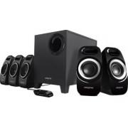 Boxe Creative 5.1 Inspire T6300 Bonus Multifunctional Set 8 bucati