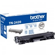 Brother TN-2420 toner negro