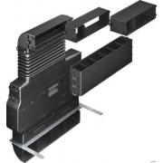 Bosch Kit BOSCH kit de recyclage HEZ381501