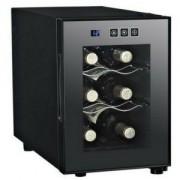 0201120117 - Hladnjak za vino Dunavox DAT-6.16C