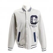 【セール実施中】【送料無料】Stadium Jacket CH00-1091-G005-05