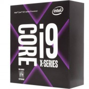 Intel CPU CORE I9-9900X